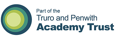 Truro and Penrith Academy Trust copy